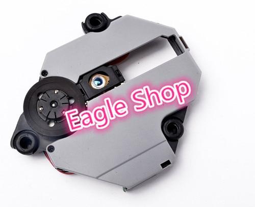High Quality KSM 440BAM Laser For PS1 laser font b lens b font for Sony