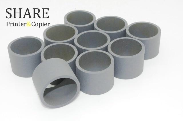 10 X Pickup roller tire JC73-00211A 130N01409 130N01416 JC7300302A JC97-02688A for ML2010 ML2015 ML2250 SCX4321 SCX4521 ML1610