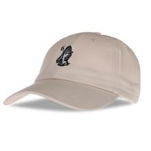 Мужская одежда Belababy 2016 Dad Hat