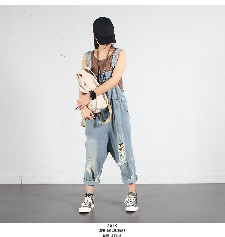 pijpen Aditif.co.in jeans casual 7