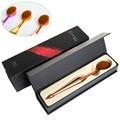 1pcs New Tooth Brush Foundation Brush Mermaid Cosmetic Powder Brush Oval Makeup Brushes with Gift Box
