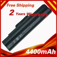 6cells Laptop Battery For Sony VGP BPS13 VGP BPS13A B VGP BPS13B VGP BPS21B VGP BPS21