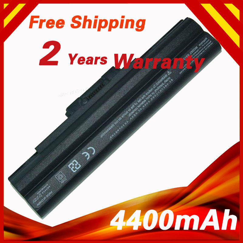 6cells Laptop Battery for Sony VGP-BPS13 VGP-BPS13A/B VGP-BPS13B VGP-BPS21B VGP-BPS21 VGP-BPS13/B VGP-BPS13A/Q VGP-BPS13B/B hot sale replacement laptop battery for sony vgp bpsc29 bpsc29 bps29