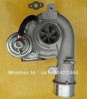 Прямая поставка K0422 582 L3Y11370ZC L3Y41370ZC53047109907 L33L13700B L3YC1370Z турбо Турбокомпрессор Для Mazda CX 7 2.3L 2007 2010