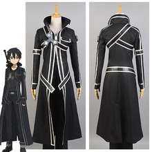 Japanese Hero Kazuto Halloween Fighting Costume For Adults Man