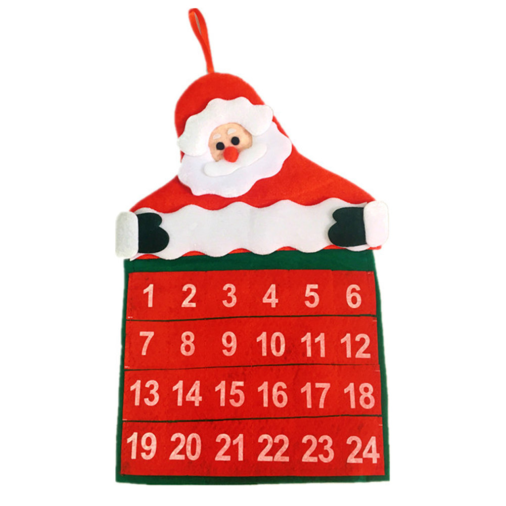 Clearance Christmas Decorations Promotion-Shop for Promotional ...