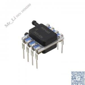 Capteur SSCDRRN005PGAA5 (Mr_Li)Capteur SSCDRRN005PGAA5 (Mr_Li)