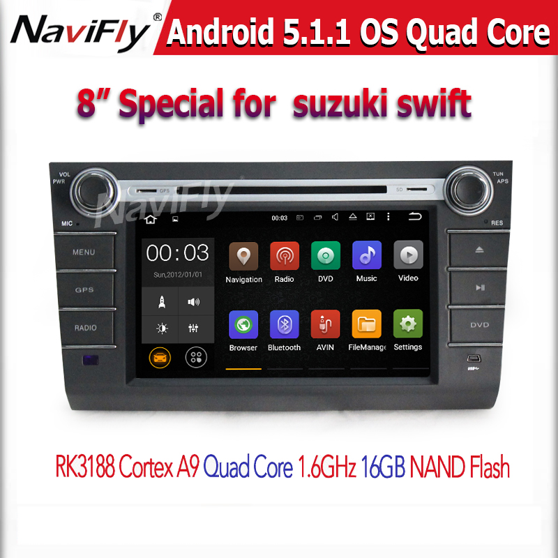 suzuki swift stereo reviews online shopping suzuki swift. Black Bedroom Furniture Sets. Home Design Ideas