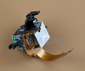 Image 3 - OCGAME yüksek kaliteli lazer Lens Nintendo GameCube NGC GameCube lazer kafası lens değiştirme onarım parçaları 3 adet/grup