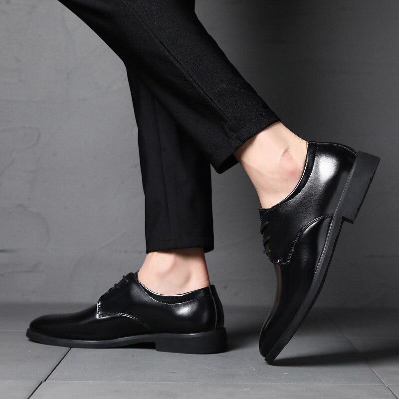 black dress shoes (15)
