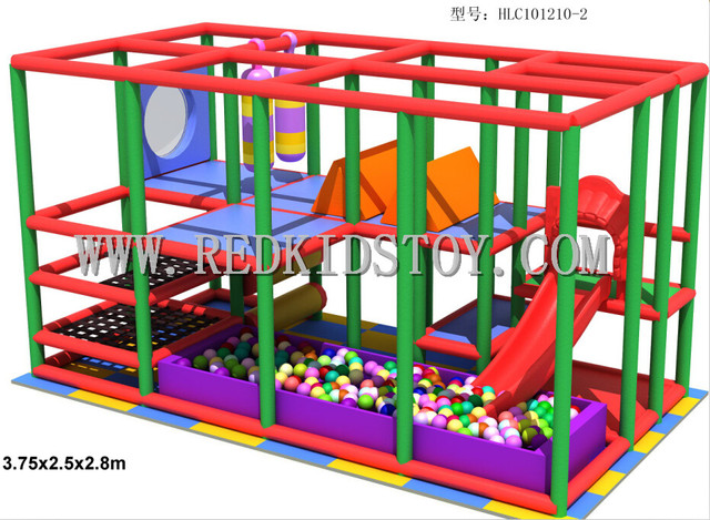 umweltfreundliche weichen indoor spielplatz f r kleinkind ce zertifiziert kindergarten indoor. Black Bedroom Furniture Sets. Home Design Ideas
