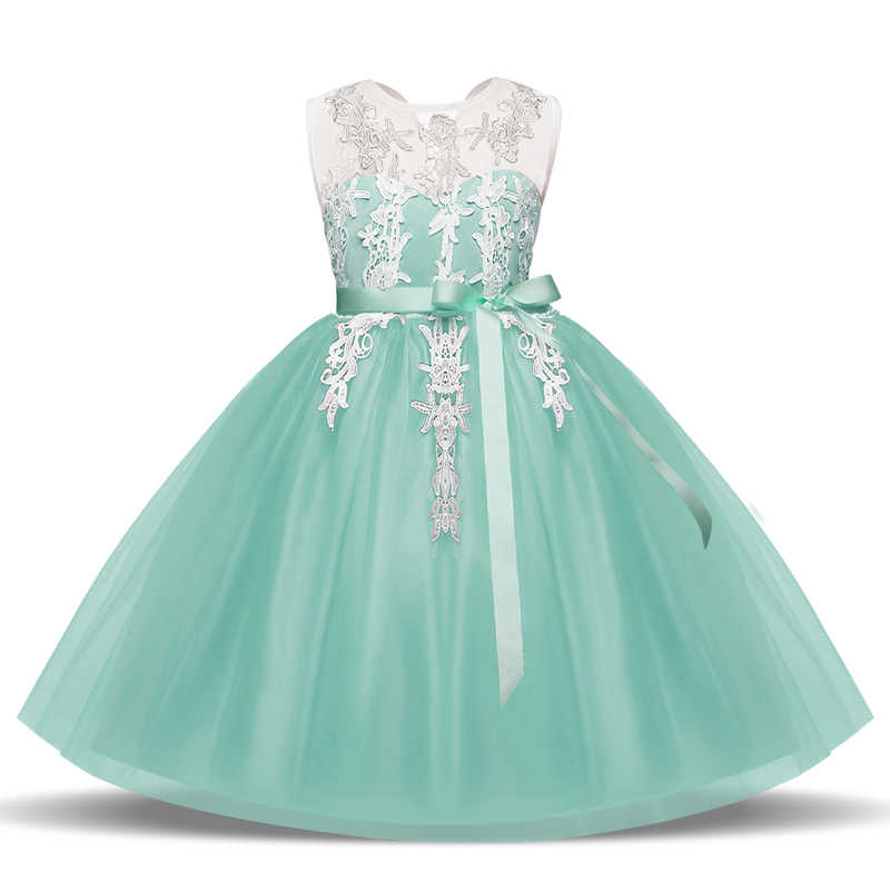 aa441730b5c98 Detail Feedback Questions about 3 8yrs Girls Party Dress Kids Girl ...