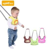 Mambobaby малыш жгут поводок рюкзак обучения прогулки помощник пояса палку крылья борьбе потерянный ребенок ходок стульчик для кормления