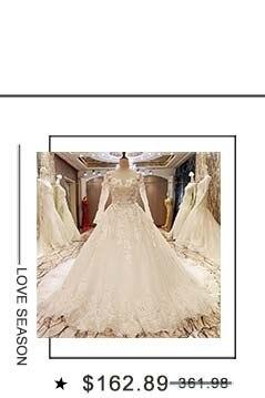 love-season-wedding-dress-Association_04