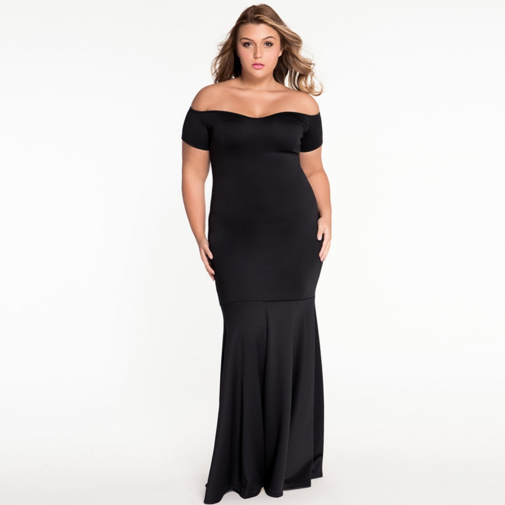 Free Shipping] Buy Best LC6088S Sexy party dress elegant ...