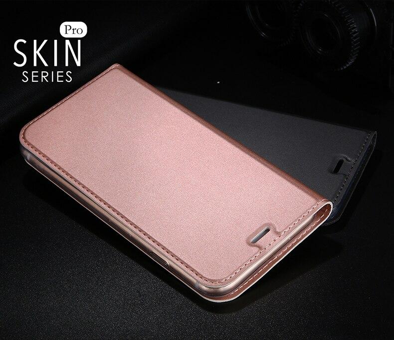 iphone 7 case 14