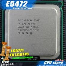 Original Intel CPU Core i7-970 Processor i7 970 3.20GHz 12M 6-cores Socket 1366