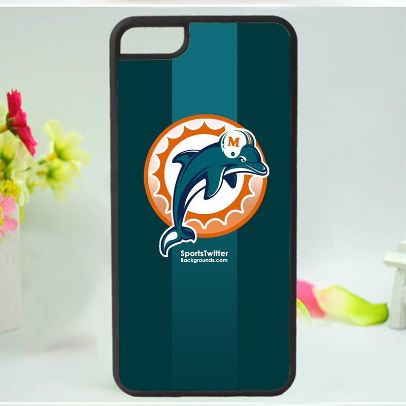 Online Get Cheap Mobile Phone Case for Iphone 6 Miami -Aliexpress ...