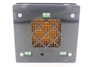 Image 5 - 150ワットTPA3116ダモノラル1チャンネルオーディオアンプボード