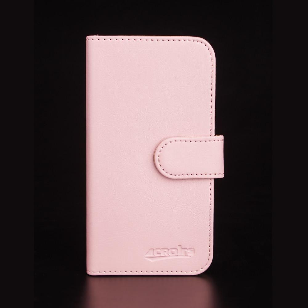 UMI Super Case Hot !! Tersedia 6 Warna Kulit ultra-tipis Eksklusif - Aksesori dan suku cadang ponsel - Foto 5