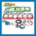 S6D105 613T-K1-3012 6173-K2-3005 engine gasket
