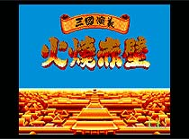 Omance of the Three Kingdoms,the Battle of Red Cliffs 16 bit MD Game Card For Sega Mega Drive For Genesis mickey mouse castle of illusion