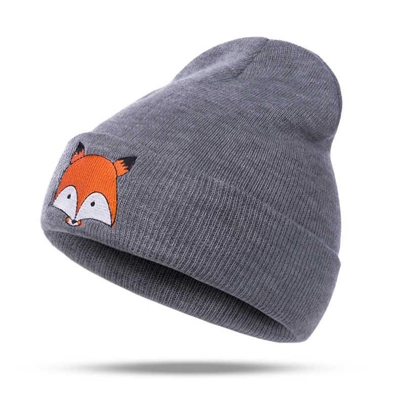 หมวกเด็กน่ารักฤดูหนาวทารกแรกเกิดเด็กวัยหัดเดินเด็กสาวหมวกเด็กทารกโครเชต์อบอุ่นนุ่มถักหมวกเด็ก Beanie หมวก 4 สี