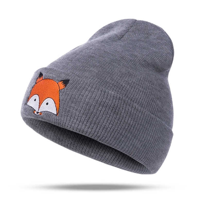Lindo sombrero de bebé de invierno recién nacido bebé niño niña sombreros bebé suave caliente ganchillo sombrero de punto niños niñas Beanie de 4 colores