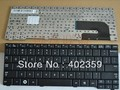NEW for Samsung N143 N145 N148  N148P N150 NB20 NB30 NB30P laptop keyboard US UK version