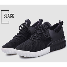 Superstar Air mesh Casual Shoes for Women Ladies Platform Shoes Women's Shoes Soulier Femme Footwear Zapatos Mujer Female Shoes