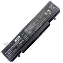 Аккумулятор для ноутбука samsung NP270E5E NP270E5E 270E 270E5V 275E5V 270E5V 275E5V AA-PB9NC6B AA-PB9NS6B