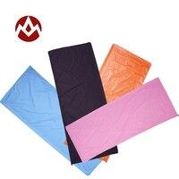 Aegismax Ultralight Envelope Sleeping Bag Liner Adult Polyester Pongee Camping Portable Single Summer Sleeping Bags Travel Liner|travel liner|sleeping bag liner|sleep bag travel -