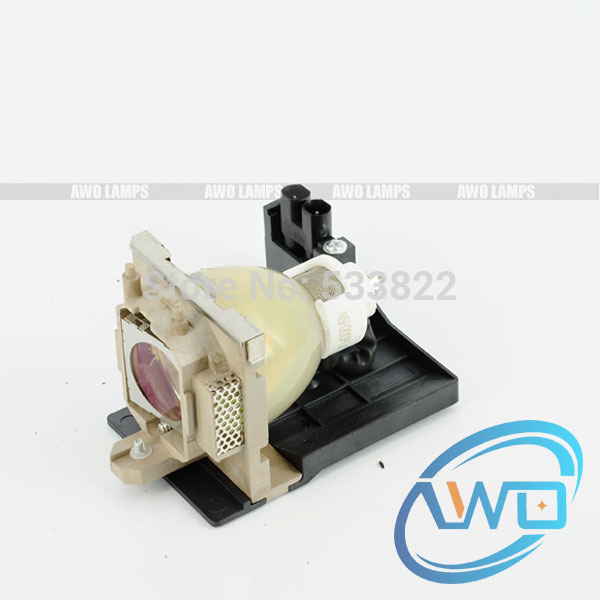 59.J9901.CG1 Lamp with Housing Module for Projector PB6110 PB6120 PB6210 PE5120 Projectors