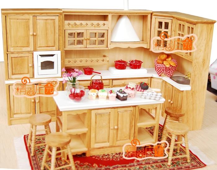 Image Result For Childrens Kitchen Set Wooden