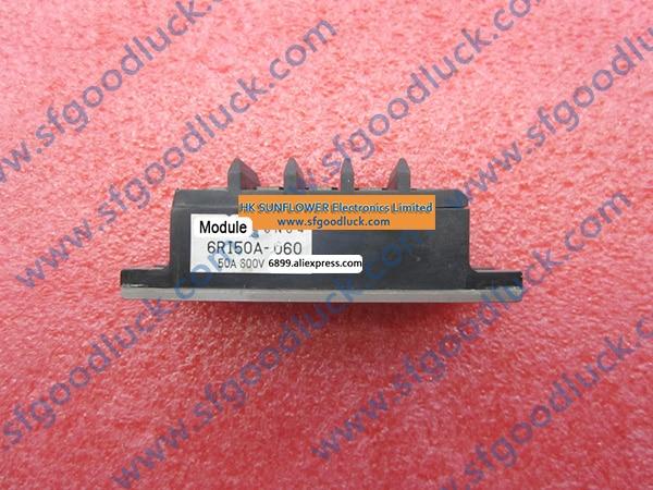 5Pcs GBJ2510 2510 25A 1000V Single Phases Diode Bridge Rectifiers FJ