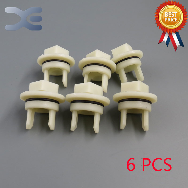 6PCS Household Electric Meat Grinder Spare Parts Mincer Gear Food Processor Sleeve Screw 418076 For Bosch Mum Siemens Beko