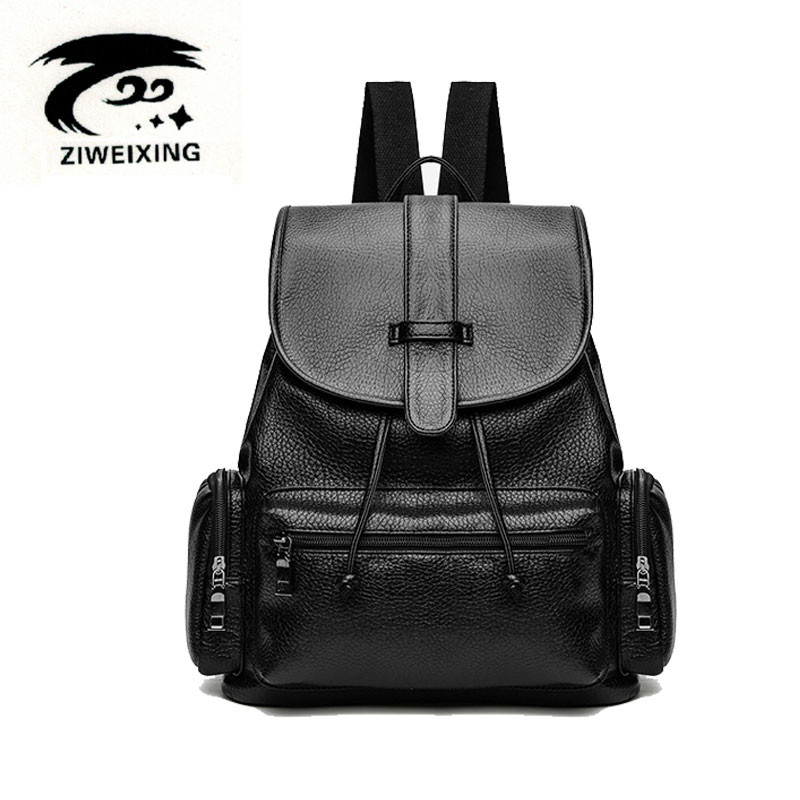 Online Get Cheap Cheap Designer Travel Bags -Aliexpress.com ...