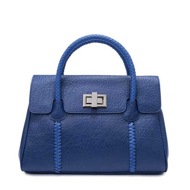 Neeopcuple 2017 Name Brand Handbags Women Genuine Leather Handbag China Luxurious Design Messenger Bags