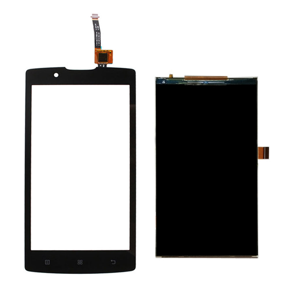 100% Test For Lenovo A2010 Angus 2 Touch Screen Digitizer Sensor Panel Glass + LCD Display Monitor Screen Panel Module100% Test For Lenovo A2010 Angus 2 Touch Screen Digitizer Sensor Panel Glass + LCD Display Monitor Screen Panel Module
