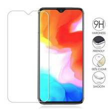 Glass For OPPO RX17 Neo Protective Glass On For OPPO RX17 Pro R17 Pro Neo Screen Protector Tempered Glas Protect Temper 9H 2.5D