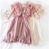 Summer-Chiffon-Dress-Women-Ruffles-Polka-Dot-High-Waist-Chic-Streetwear-V-Neck-Korean-Vintage-Casual.jpg_640x640