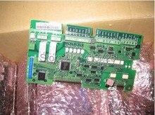 400 series CPU board advocate board control card SNAT4041C/ACS401 series CPU motherboard