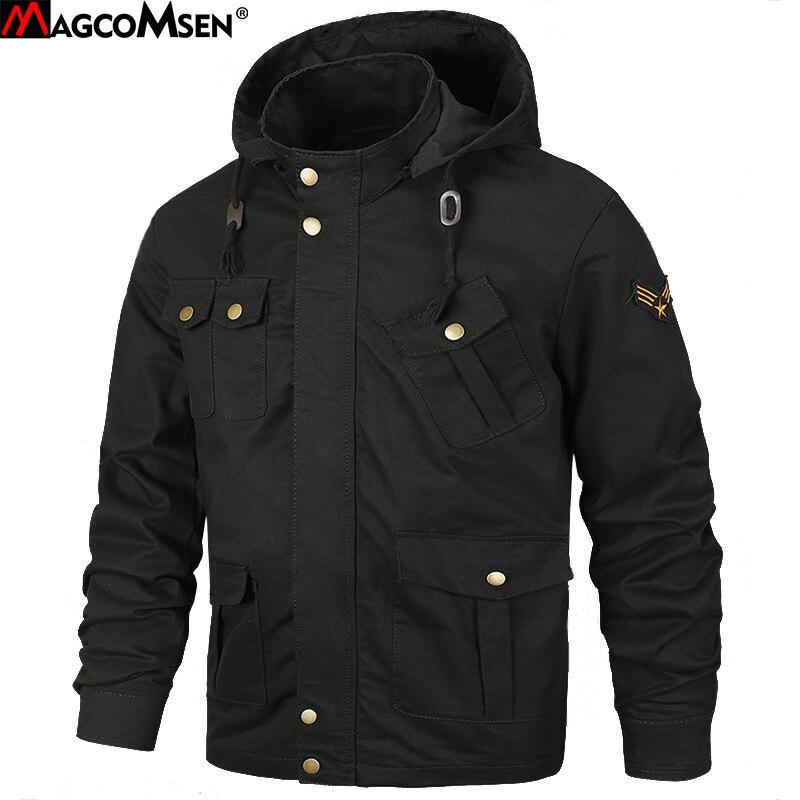 Woolen Blazer For Men Slim Fashion Spring Men S Wool Blazer Male Casual Suit Jacket Warm