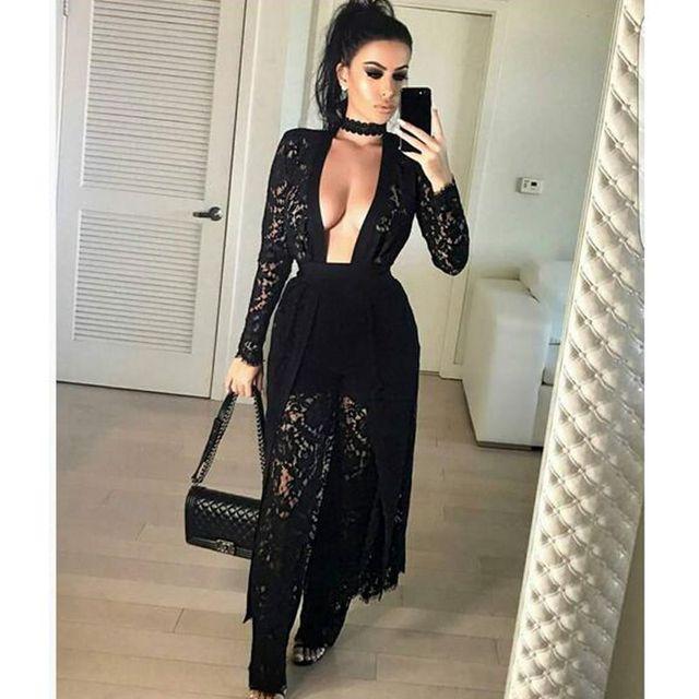 veste noir femme dentelle femme noir the kooples super populaire veste en dentelle bliss lace veste. Black Bedroom Furniture Sets. Home Design Ideas
