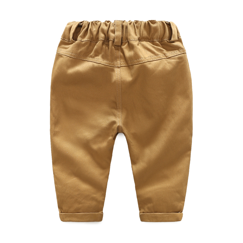 baby boys clothes (10)