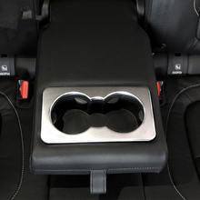 Welkinry Автомобильная накладка на заднее сиденье для jaguar