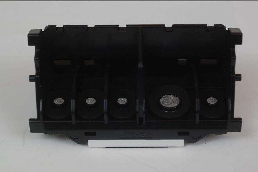 Only Guarantee The Print Quality Of Black. QY6-0082 PRINTHEAD FOR CANON MG5420 MG 6320 MG6420 IP7220 IP7240 MG6600 Mg5410