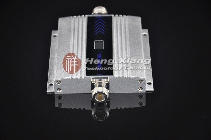 mini CDMA 800Mhz-3