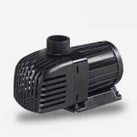 Jebao TM Aquarium Submersible Pump Marine Freshwater Fish Tank Pond Fountain Pump Amphibious Pump Saltwater