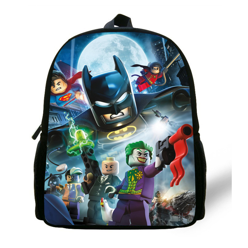 Compare Prices on Toddler Boy Backpack- Online Shopping/Buy Low ...